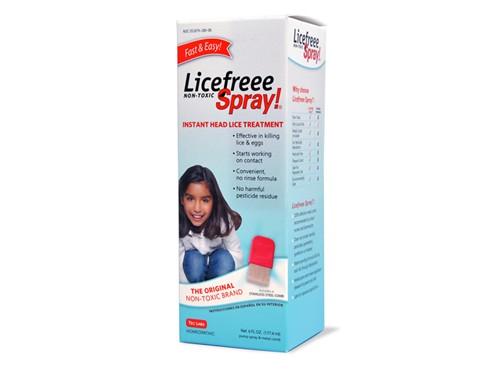 Lf-spray-mainweb_Main Product Image